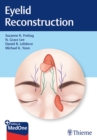 Eyelid Reconstruction - Book