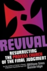 Revival : Resurrecting the Process Church of the Final Judgement - Book