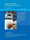Plunkett's Outsourcing & Offshoring Industry Almanac 2020 - Book