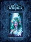 World of Warcraft Chronicle Volume 3 - eBook