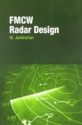 FMCW Radar Design - Book