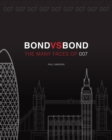 Bond vs. Bond: Revised and Updated : The Many Faces of 007 - Book