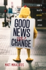 Good News for a Change - eBook