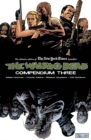 The Walking Dead: Compendium 3 - eBook