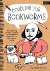 Doodling for Bookworms - Book