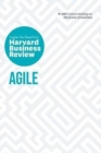 Agile : The Insights You Need from Harvard Business Review - Book
