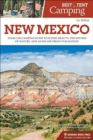 Best Tent Camping: New Mexico : Your Car-Camping Guide to Scenic Beauty, the Sounds of Nature, and an Escape from Civilization - Book