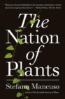 Nation of Plants - eBook