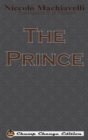 The Prince (Chump Change Edition) - Book