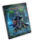 Starfinder RPG: Character Operations Manual - Book