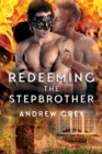 Redeeming the Stepbrother - Book