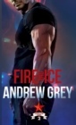Fire and Ice - Book