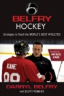 Belfry Hockey - eBook