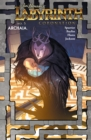 Jim Henson's Labyrinth: Coronation #5 - eBook