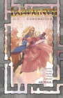 Jim Henson's Labyrinth: Coronation #9 - eBook