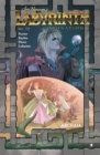 Jim Henson's Labyrinth: Coronation #12 - eBook