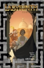 Jim Henson's Labyrinth: Coronation #2 - eBook