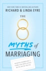 8 MYTHS OF MARRIAGING - Book