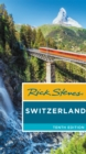 Rick Steves Switzerland (Tenth Edition) - Book