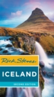 Rick Steves Iceland (Second Edition) - Book