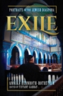 Exile : Portraits of the Jewish Diaspora - Book
