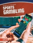 Sports in the News: Sports Gambling - Book