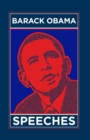 Barack Obama Speeches - Book