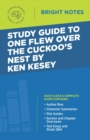 Study Guide to One Flew Over the Cuckoo's Nest by Ken Kesey - eBook
