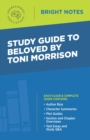 Study Guide to Beloved by Toni Morrison - eBook