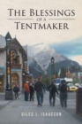 The Blessings of a Tentmaker - Book