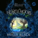 Heart of the Moors - eAudiobook