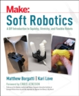 Soft Robotics - Book