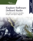 Explore Software Defined Radio - Book