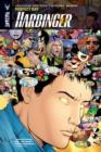 Harbinger Vol. 4: Perfect Day TPB - eBook