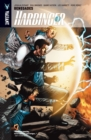 Harbinger Vol. 2: Renegades - eBook