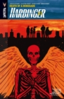 Harbinger Vol. 5: Death of a Renegade - eBook