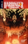 Harbinger Vol. 6: Omegas - eBook