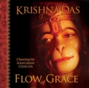 Flow of Grace : Chanting the Hanuman Chalisa - Book