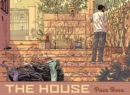 The House - Book