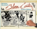 Berkeley Breathed's Bloom County Artist's Edition - Book