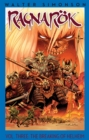 Ragnarok, Volume 3: The Breaking of Helheim - Book