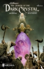 Jim Henson's The Power of the Dark Crystal #1 - eBook