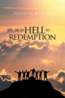 From Hell to Redemption - eBook