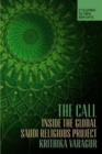 The Call : Inside the Global Saudi Religious Project - Book