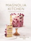 Magnolia Kitchen : Inspired Baking with Personality - Book