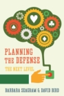 Planning the Defense: The Next Level - Book