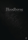 Bloodborne Official Artworks - Book