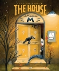 The House of Madame M - Book