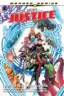 Young Justice Volume 2: Lost in the Multiverse - Book