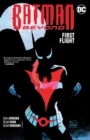 Batman Beyond Volume 7 - Book